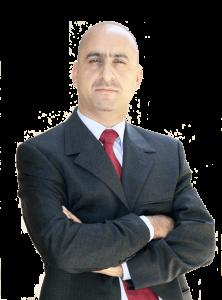 """עו""""ד מקרקעין נדאל דאוד"""
