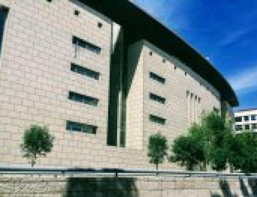 תקרת הפטור ממס שבח: לדירה או למוכר