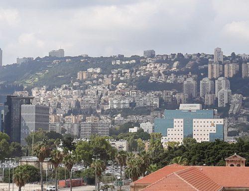 הפחתה במס רכישה של דירות מגורים
