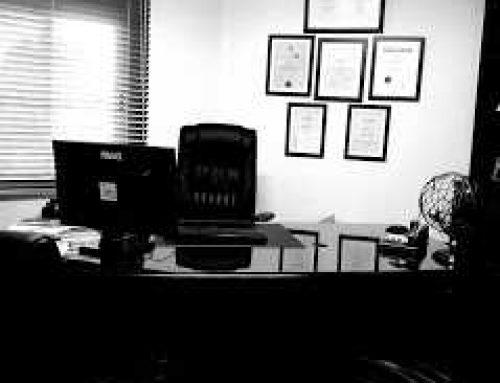 הישג למשרדנו בקביעת שווי מכירה